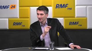 Marek Góra: IKE czy ZUS? Wybór między dwiema kiepskimi alternatywami