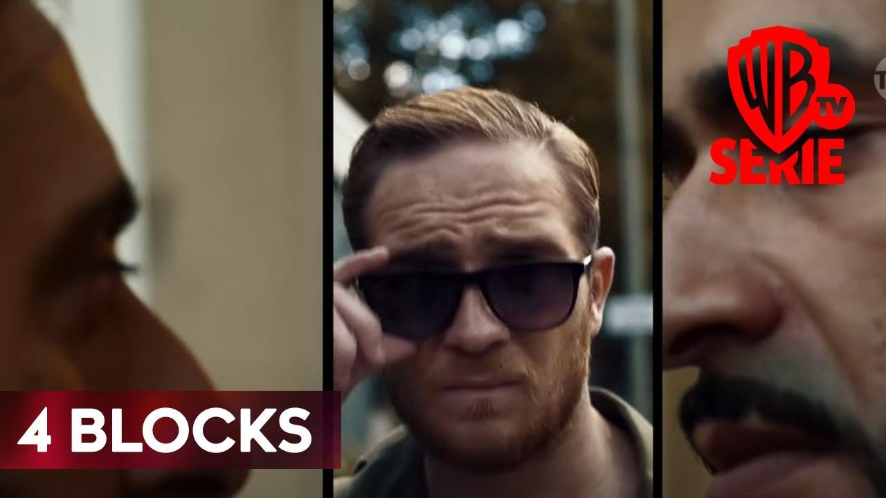 4 BLOCKS | Zwei Brüder: Kopf und Faust | TNT Serie - YouTube