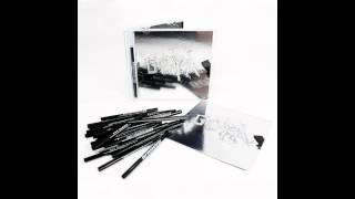 Termanology - You Aint Safe Feat. Inspectah Deck & Maffew Ragazino