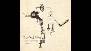 Perhaps Contraption: The National Anthem (Radiohead Cover)