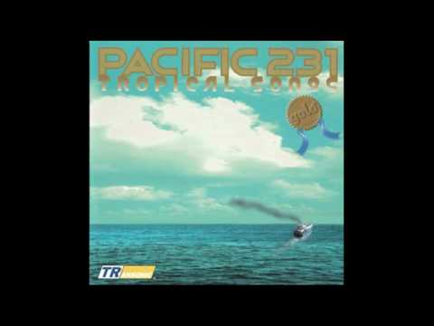 Pacific 231 Tropical Songs Gold 1997 Full Album
