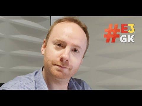 E3 2018  Qui A Gagnu00e9 ? Qui A Perdu ? - YouTube