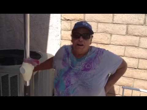 The Best Hvac Riverside Ca |  Riverside Hvac | Hvac Riverside Ca  Review s 800 243 8247
