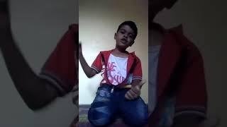 Master vaibhav prashant karnade