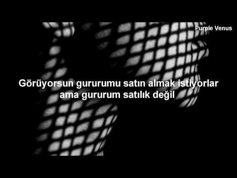 Rihanna, Kanye West, Paul McCartney - FourFiveSeconds (Türkçe Çeviri)