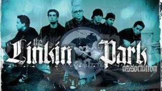 Linkin Park - Points of Authority (Reanimation Remix)