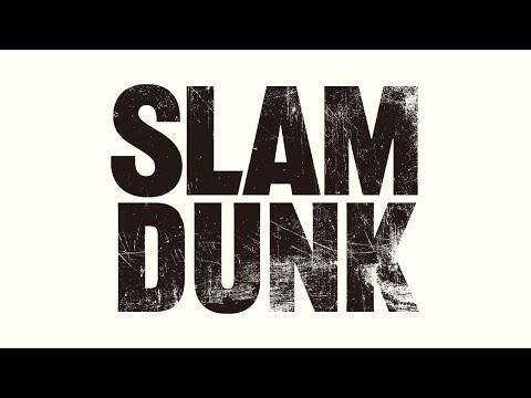 映画『SLAM DUNK』(タイトル未定)【2022年秋公開】