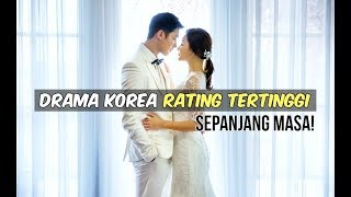 Video 12 Drama Korea Terbaik dengan Rating Tertinggi Sepanjang Masa download MP3, 3GP, MP4, WEBM, AVI, FLV November 2018
