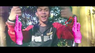 Dutpan x Eanon - Lumpiang may sabaw Prod. FLSHBNG (Official MusicVideo)