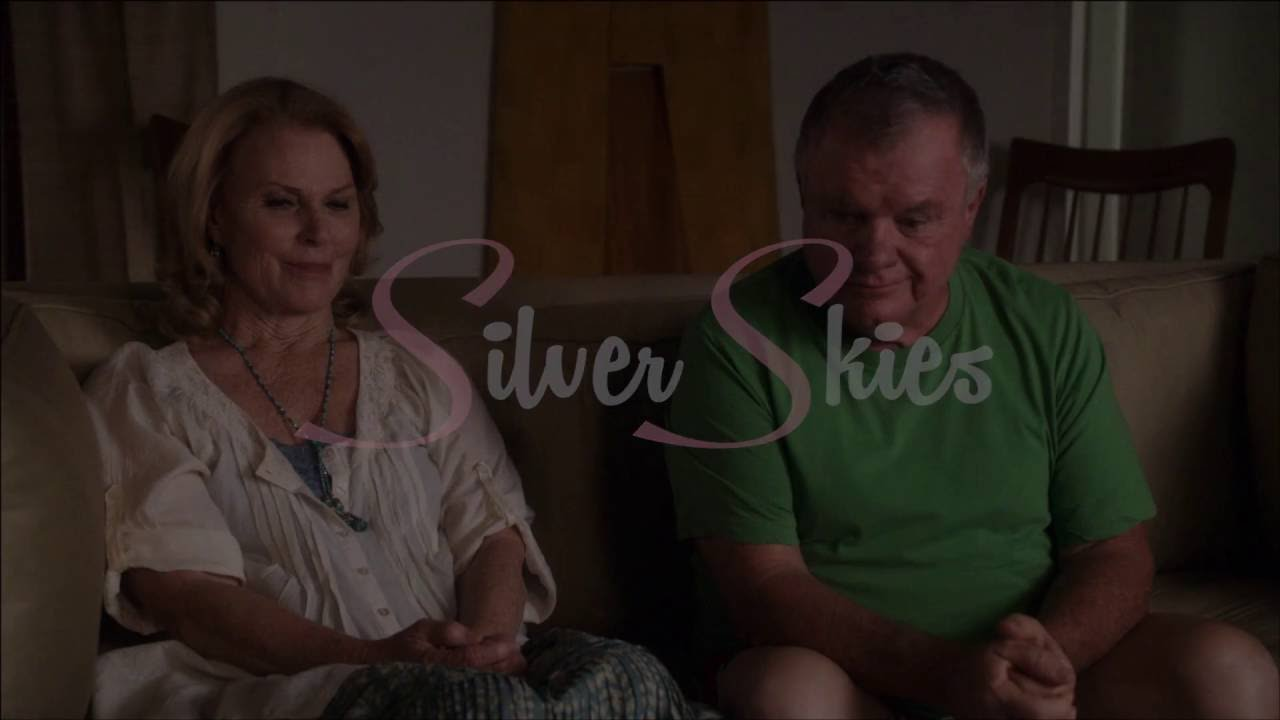 Silver Skies – Official Trailer