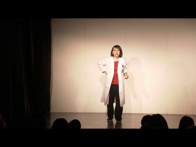 メルヘン須長(2019.12ゴールド)