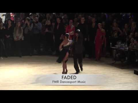 Faded-(Rumba Remix)-FMR Dancesport Music