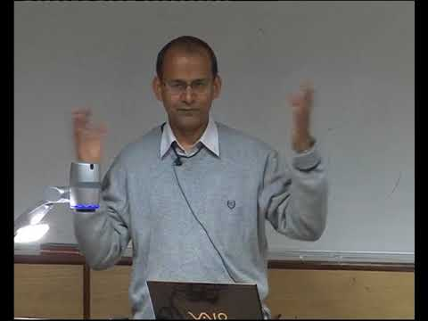 Lecture-7 Fuels and Combustion