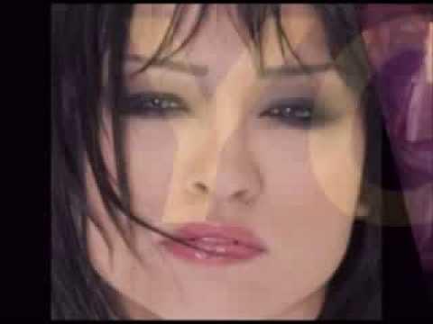 Bendeniz & Amal Hijazi - Zaman (Türkçe Altyazılı Turkish Subj.) (2001) (2003)
