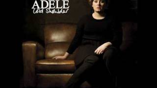 Watch Adele Now And Then video