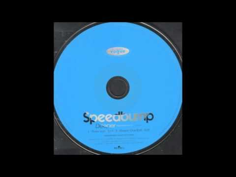 Speedbump - Deeper (Deeper Club Edit)