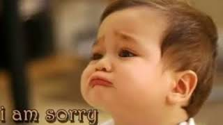 Sorry Babu Whatapp status