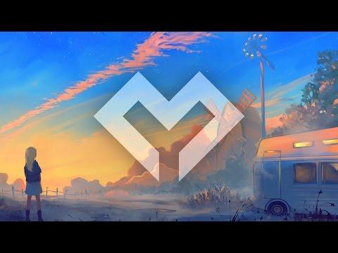 [LYRICS] Grant - Wake Up (ft. Jessi Mason)