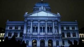 Rendez-vous Bundesplatz Bern