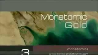 The Summerian Monatomic Colloidal Gold and Nephilim Anunnaki