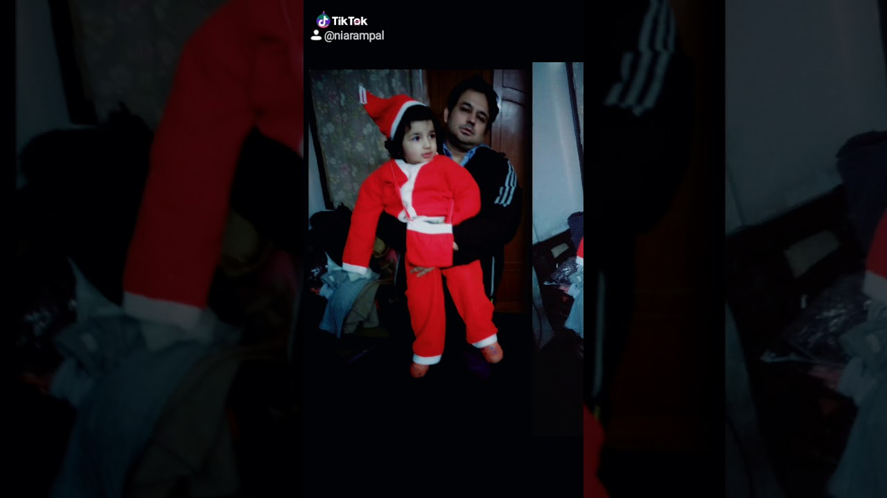 Jingle Bell jingle Bell Merry Christmas - YouTube