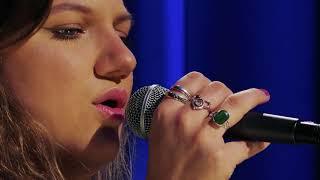 """Pretty Girls"" - Magdalena Köchl & Christina Ortmeier (aufDraht 2021)"