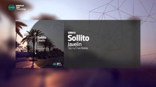 Sollito - Javelin ( Danny Chen Remix ) OUT NOW