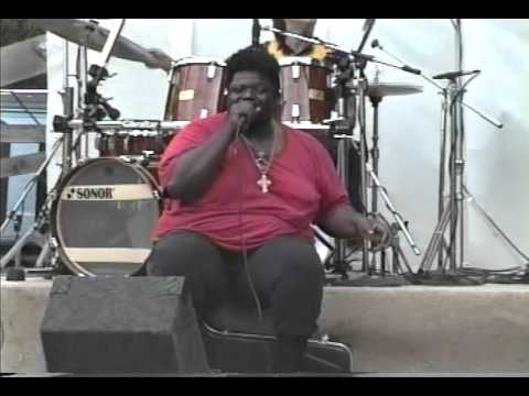 Randy Hansen and Buddy Miles -  All Along The Watchtower (August 1993)