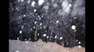第22回 関西大学グリークラブ定期演奏会 第二ステージ 男声合唱組曲「吹雪の街を」吹雪の街を
