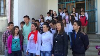 Keshilltaret e Hekalit - Gjimnazi Dervish Hekali, Hekal Mallakaster.