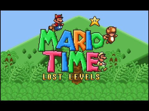 super mario bros x game free download full version
