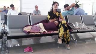 Video Aşgabat aeroportyndan köp ýolagçy daşary ýurtlara goýberilmeýär download MP3, 3GP, MP4, WEBM, AVI, FLV Agustus 2018