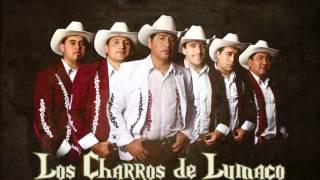 Marcio Y Los Charros De Lumaco Mix 2012