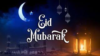 Eid Mubarak Status। Eid Al Adha Mubarak Status। Eid Mubarak WhatsApp Status। Eid