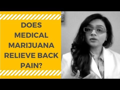 hqdefault - Back Pain Clinic Pleasanton, Ca