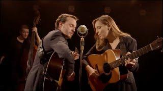Hymne à l'amour qui s'en va - Veranda (live GAMIQ 2020)