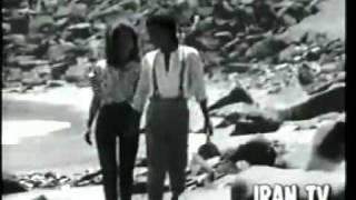 Siavash - Nagoo Kieh