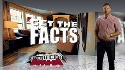 """Get The Facts"" - Are Manufactured Homes Well Built?"