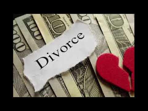 Aldo Nova-Go Screw Yourself-(The Divorce Song).....lol