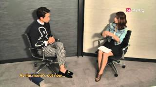 Showbiz Korea-SINGER & ACTOR JUNG JI-HOON   배우 정지훈
