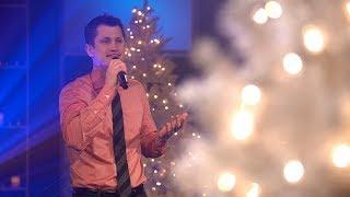 Снова (Премьера) | Жека Розумный |  Рождественская песня