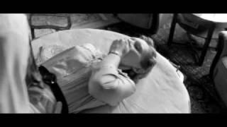 Rewers (2009) trailer*