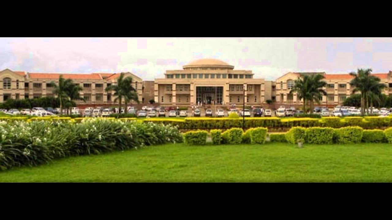 Image result for BITS Pilani is the Hyderabad