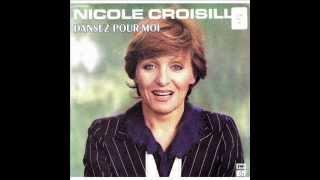 Nicole Croisille - Qu