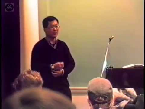 Ken Yeang - Tall Buildings: Bioclimatically Reconsidered