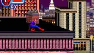 Let's Play Spider-Man: Mysterio's Menace [100%] - 1 - Wir starten die neue Reihe!