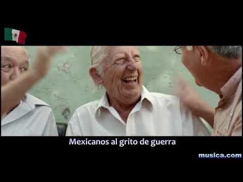 anthem-of-mexico-with-lyrics