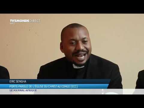 """RDC : Martin Fayulu de plus en plus isolé dans son combat pour la """"vérité des urnes"""""""