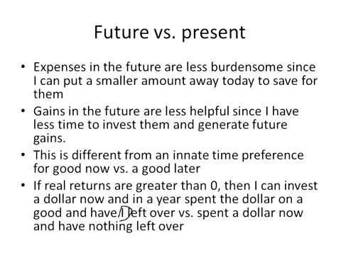 compound interest, loan payments, economics, finance