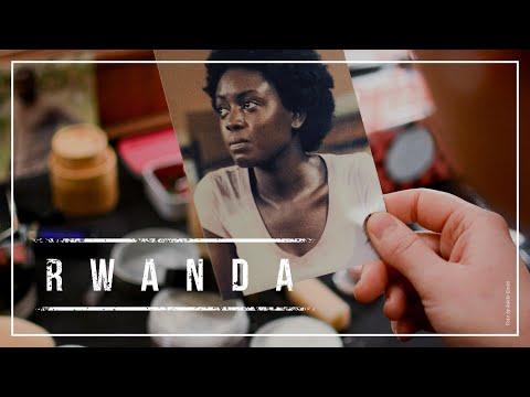 """""""Rwanda - Un Film per fare la Differenza"""""""